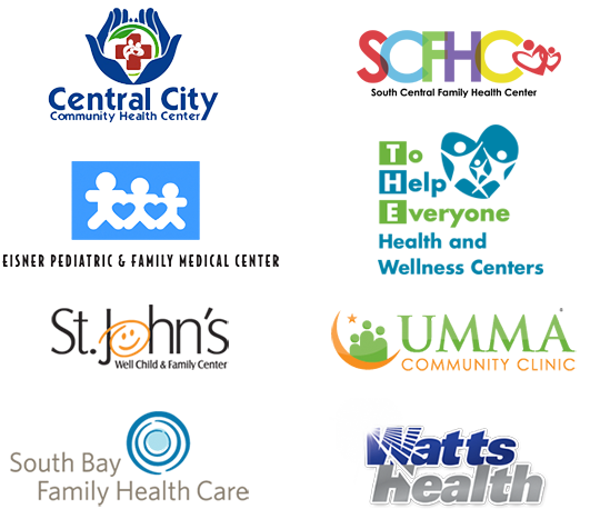 logos_clinic
